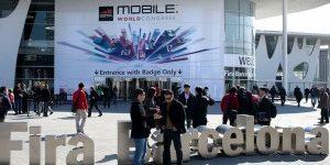 Mobile-World-Congress-2015-nouveautes-attendues-F[1]
