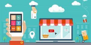 identidad corporativa visibilidad online