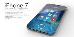 iPhone-7[1]