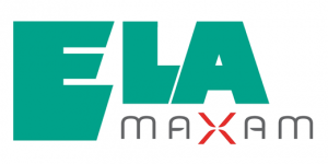 logo-520-elamaxam[1]
