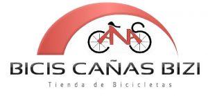 logo-bicis-canas-bizi-amorebieta[1]